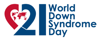 330px-World_Down_Syndrome_Day_Logo